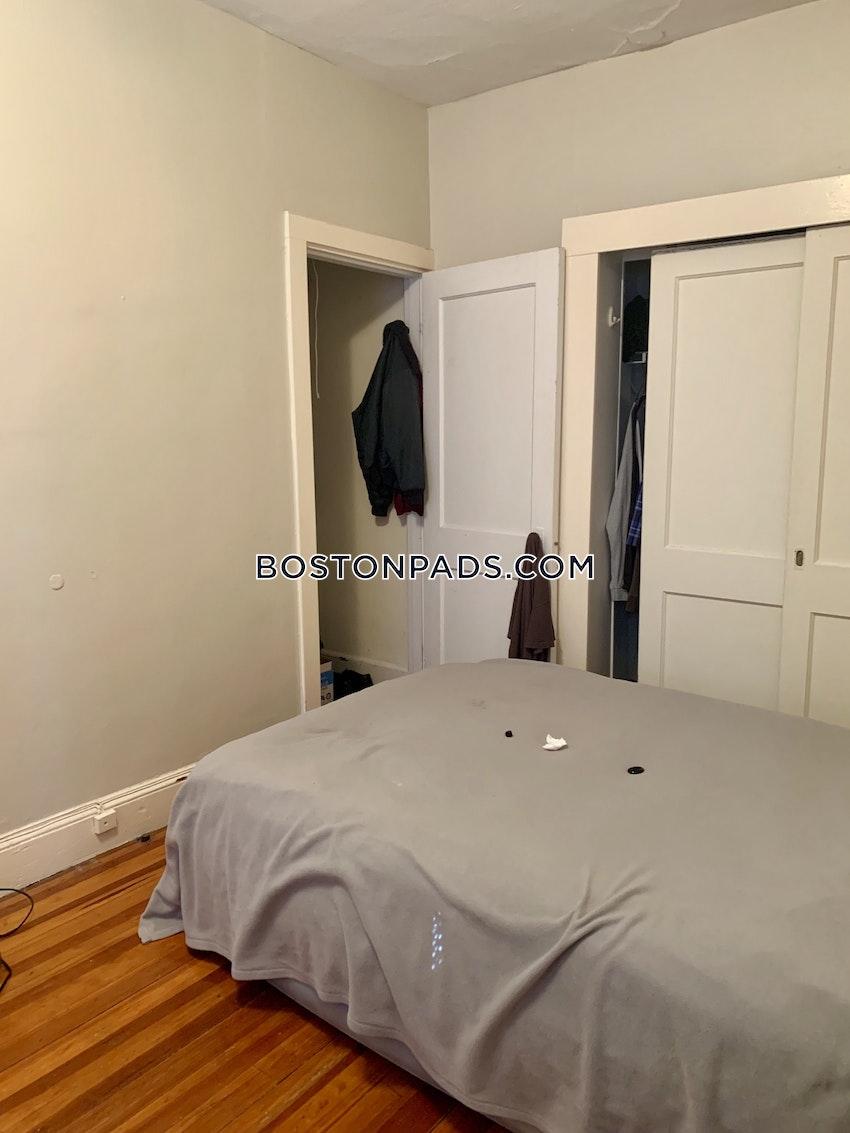 BROOKLINE- WASHINGTON SQUARE - 1 Bed, 1 Bath - Image 6