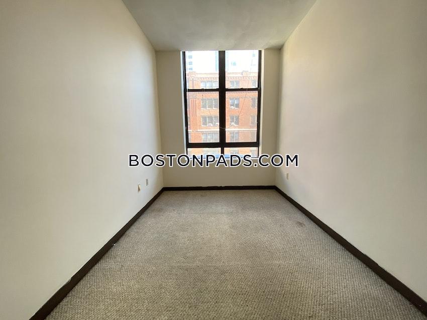 BOSTON - DOWNTOWN - 2 Beds, 1 Bath - Image 4