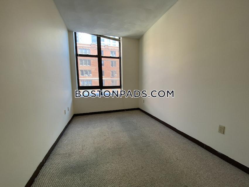 BOSTON - DOWNTOWN - 2 Beds, 1 Bath - Image 3