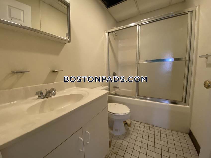 BOSTON - DOWNTOWN - 2 Beds, 1 Bath - Image 2