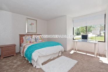 Braintree, MA - 2 Beds, 2 Baths - $2,150 - ID#3721301