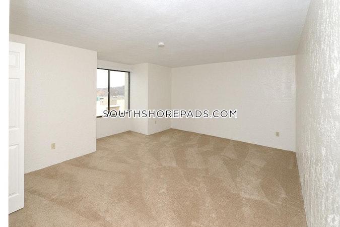 Braintree Apartment for rent 1 Bedroom 1 Bath - $1,950