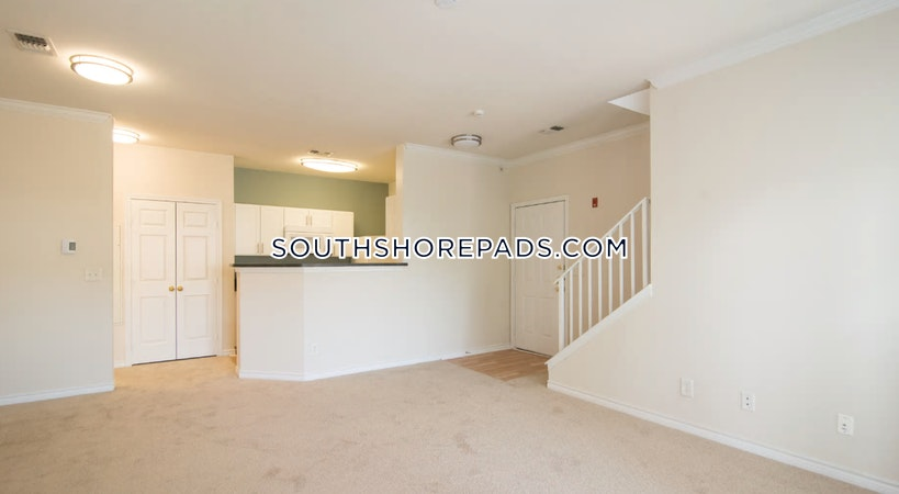 Braintree Apartment for rent 1 Bedroom 1 Bath - $1,790