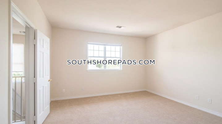Braintree - 2 Beds, 1 Bath - $2,495
