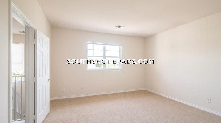 Braintree - 3 Beds, 1 Bath - $2,850