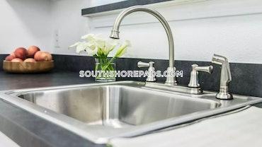 Braintree, MA - 1 Bed, 1 Bath - $3,545 - ID#616570
