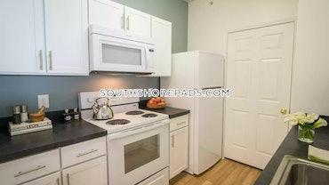 Braintree, MA - 3 Beds, 1 Bath - $2,270 - ID#616569