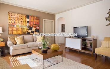 Braintree, MA - 2 Beds, 1 Bath - $2,863 - ID#615944