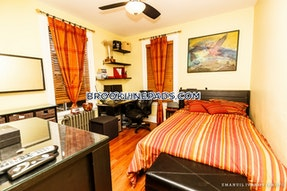 Brookline Apartment for rent 2 Bedrooms 1 Bath  Beaconsfield - $2,800