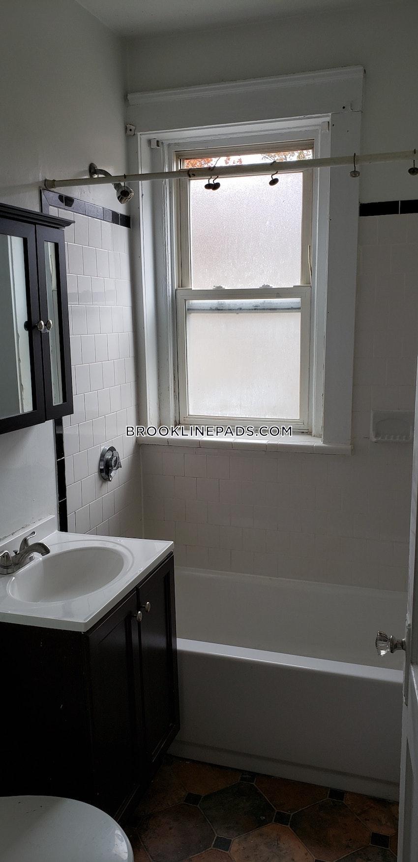 BROOKLINE- BOSTON UNIVERSITY - 4 Beds, 1.5 Baths - Image 24