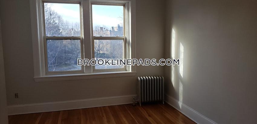 BROOKLINE- BOSTON UNIVERSITY - 4 Beds, 1.5 Baths - Image 15