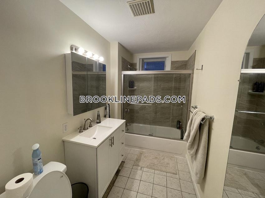 BROOKLINE- BOSTON UNIVERSITY - 6 Beds, 3 Baths - Image 12