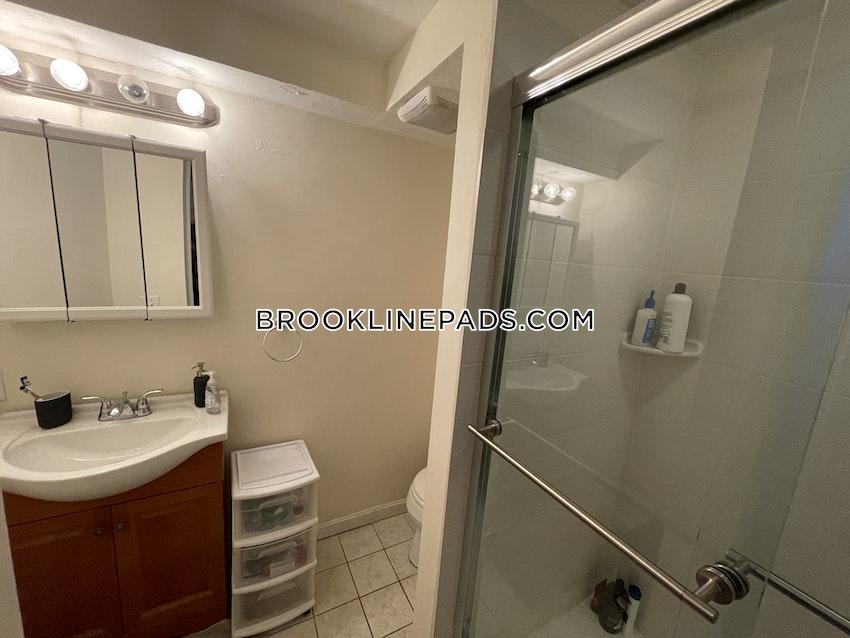 BROOKLINE- BOSTON UNIVERSITY - 6 Beds, 3 Baths - Image 17