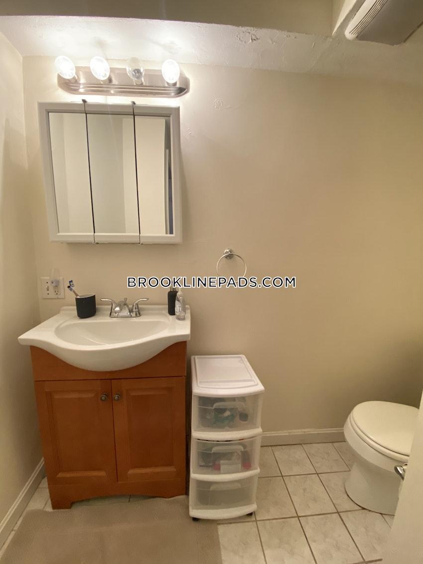 BROOKLINE- BOSTON UNIVERSITY - 6 Beds, 3 Baths - Image 16