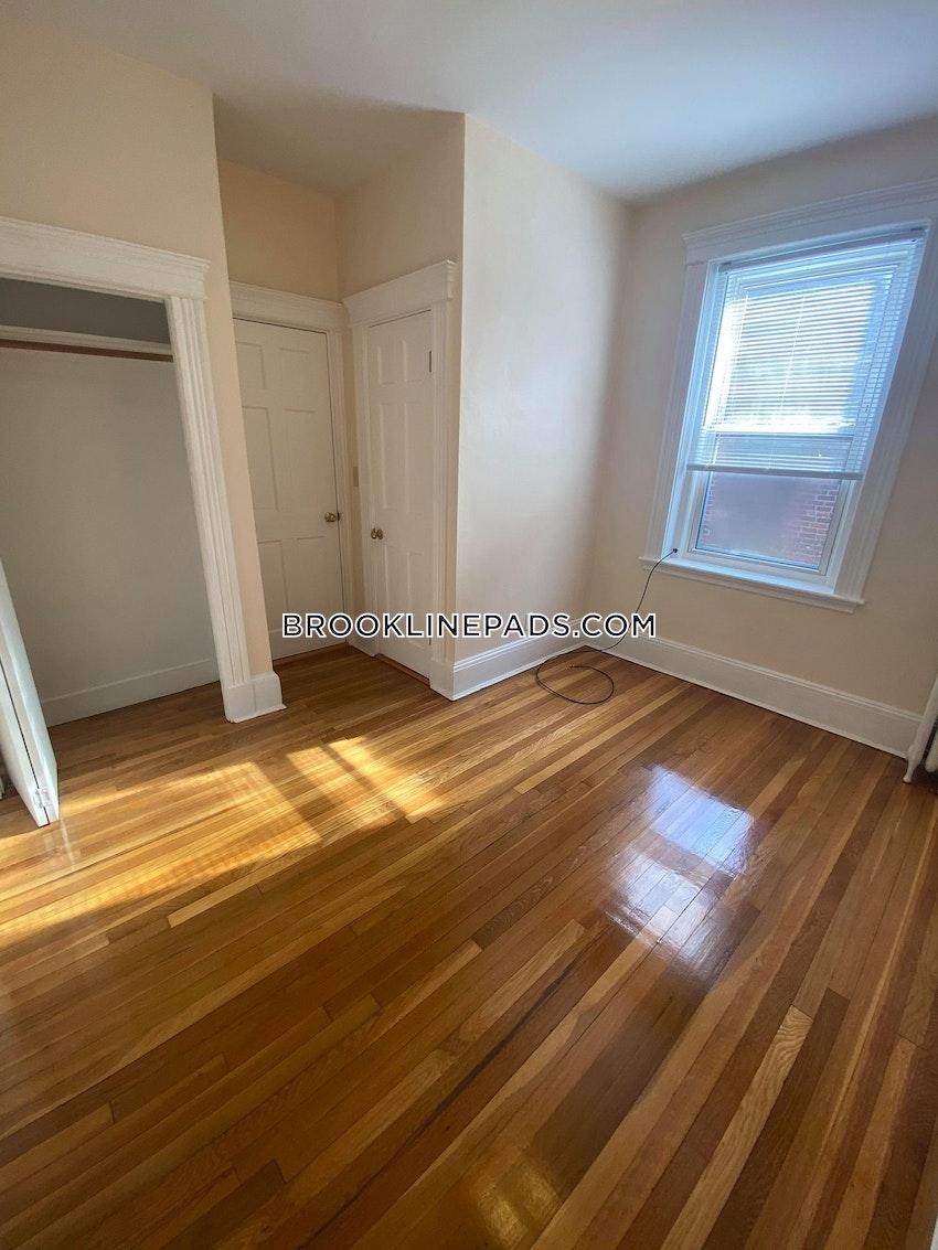 BROOKLINE- BOSTON UNIVERSITY - 3 Beds, 1.5 Baths - Image 2