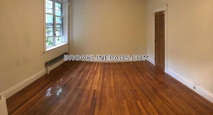 BROOKLINE- BOSTON UNIVERSITY - 1 Bed, 1 Bath - Image 1
