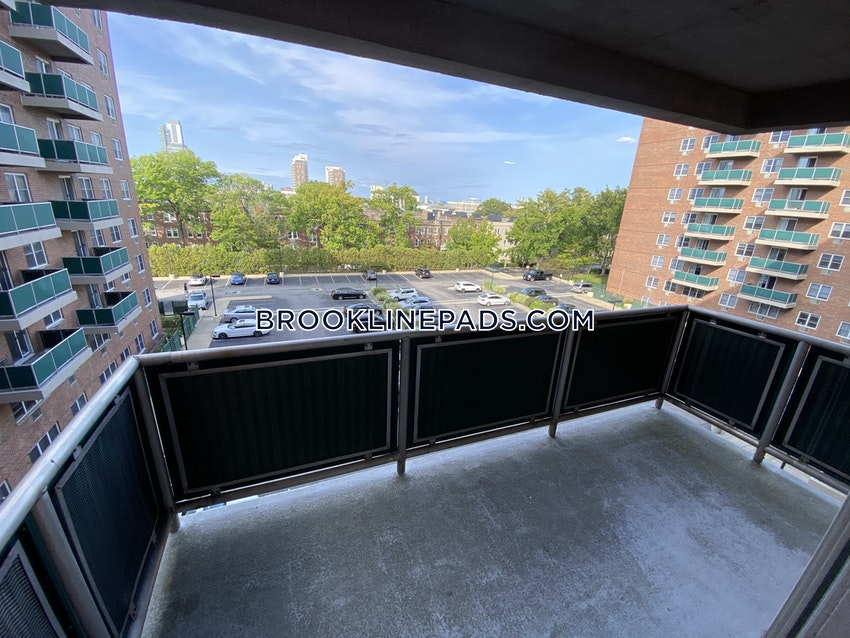BROOKLINE- BOSTON UNIVERSITY - 2 Beds, 1.5 Baths - Image 7