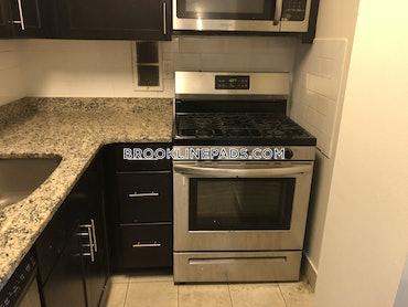 Fenway/Kenmore, Boston, MA - 1 Bed, 1 Bath - $3,500 - ID#3825480