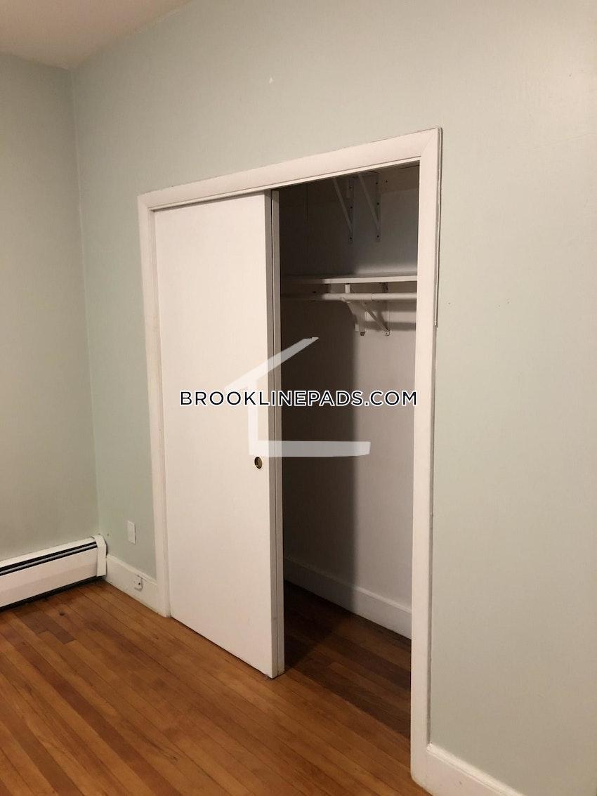 BROOKLINE - BROOKLINE HILLS - 2 Beds, 1 Bath - Image 4