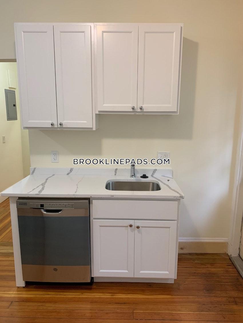BROOKLINE- WASHINGTON SQUARE - 2 Beds, 1 Bath - Image 6