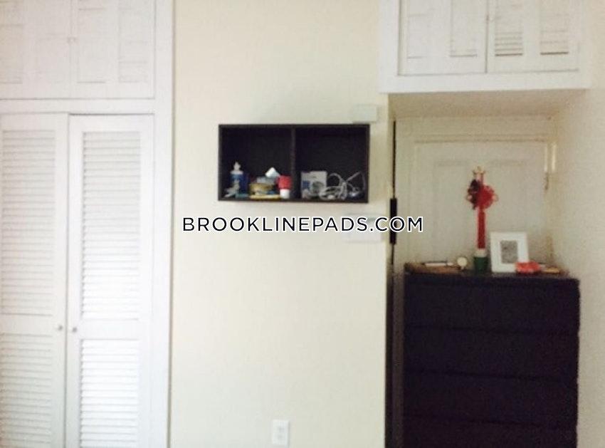BROOKLINE- BROOKLINE VILLAGE - 2 Beds, 1 Bath - Image 6