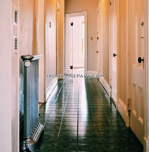 4 bed apartment for 3 000 mo in brookline brookline for Bed tech 3000