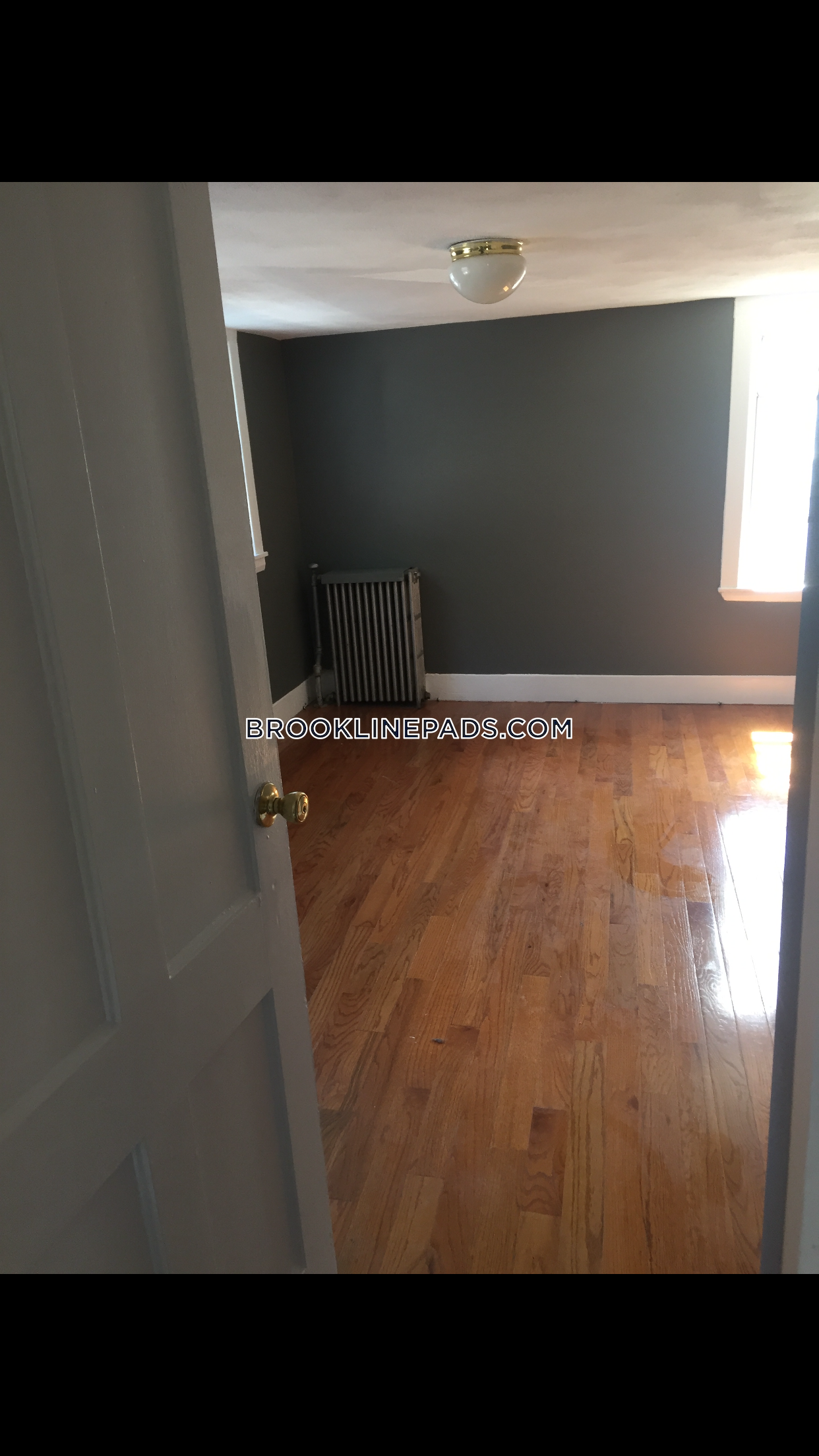 2 Beds 1 Bath - Brookline- Brookline Village $2,100