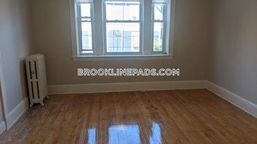 Brookline Village, Brookline, MA - 4 Beds, 2 Baths - $3,525 - ID#3815806