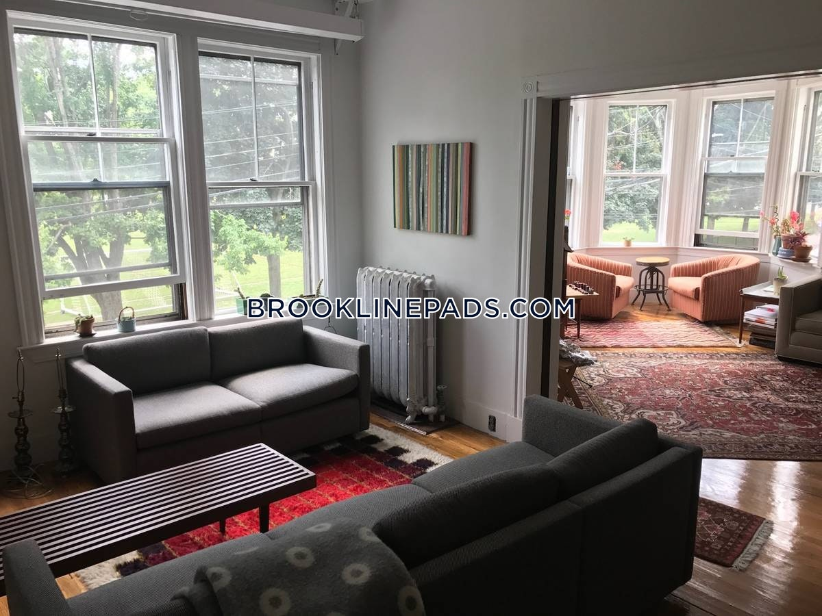 Boston apartments apartments for rent in boston for Bed tech 3000