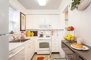 Chestnut Hill, Brookline, MA - 6 Beds, 2 Baths - $3,060 - ID#3825490