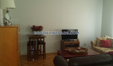 Tufts, Somerville, MA - 5 Beds, 2 Baths - $2,200 - ID#3819377
