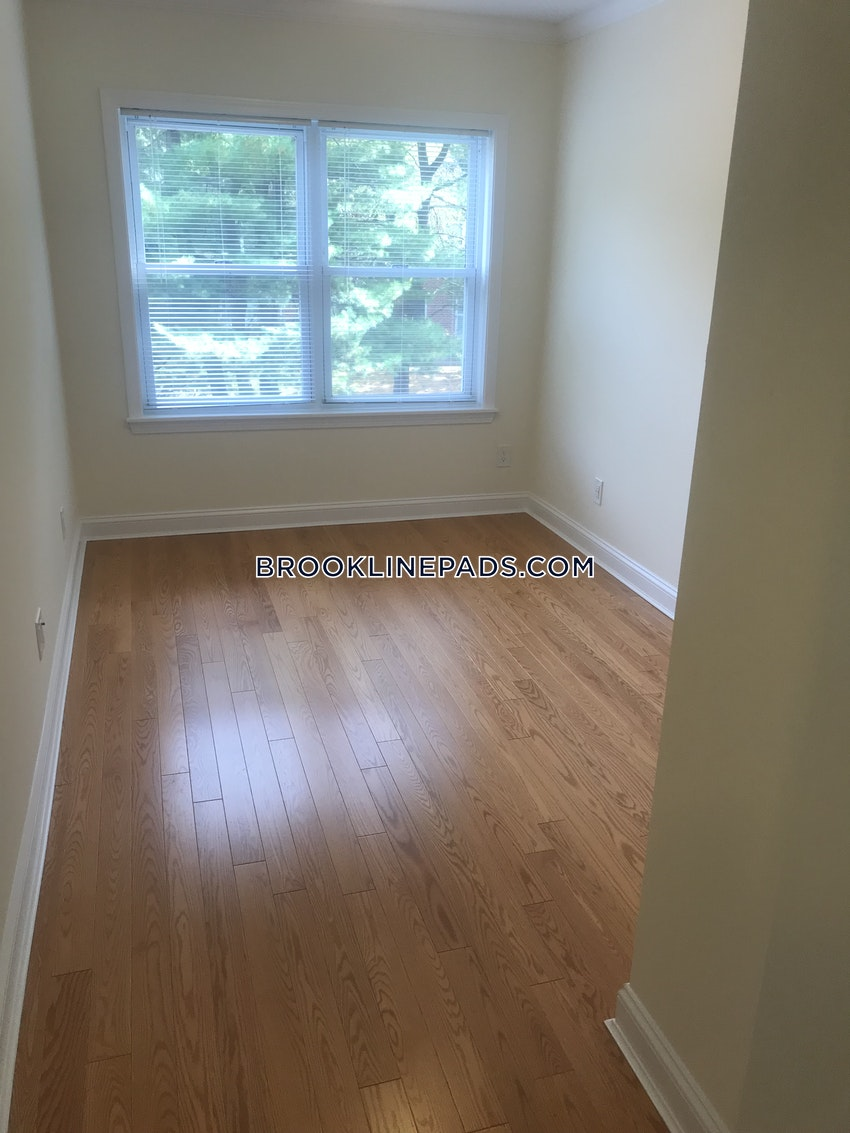 BROOKLINE - CHESTNUT HILL - 2 Beds, 1 Bath - Image 6