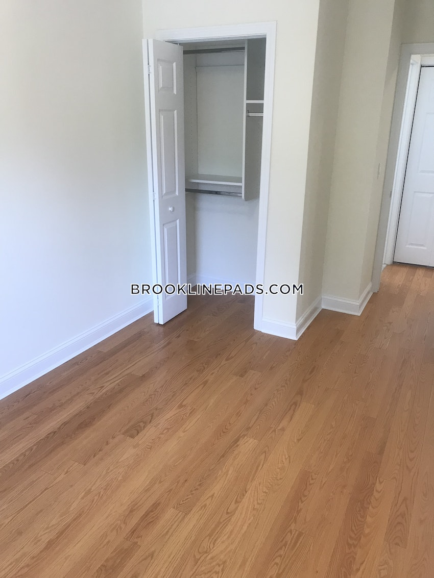 BROOKLINE - CHESTNUT HILL - 2 Beds, 1 Bath - Image 5