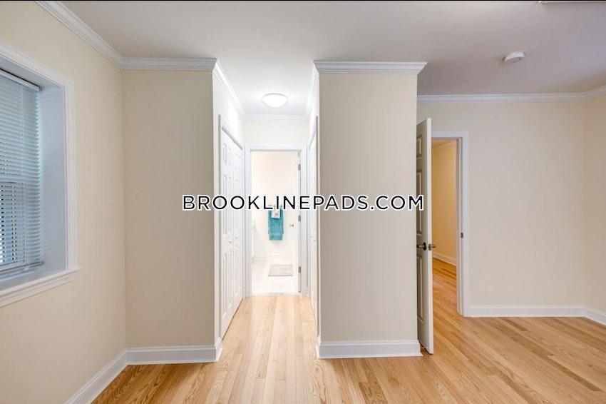 BROOKLINE - CHESTNUT HILL - 2 Beds, 2.5 Baths - Image 5