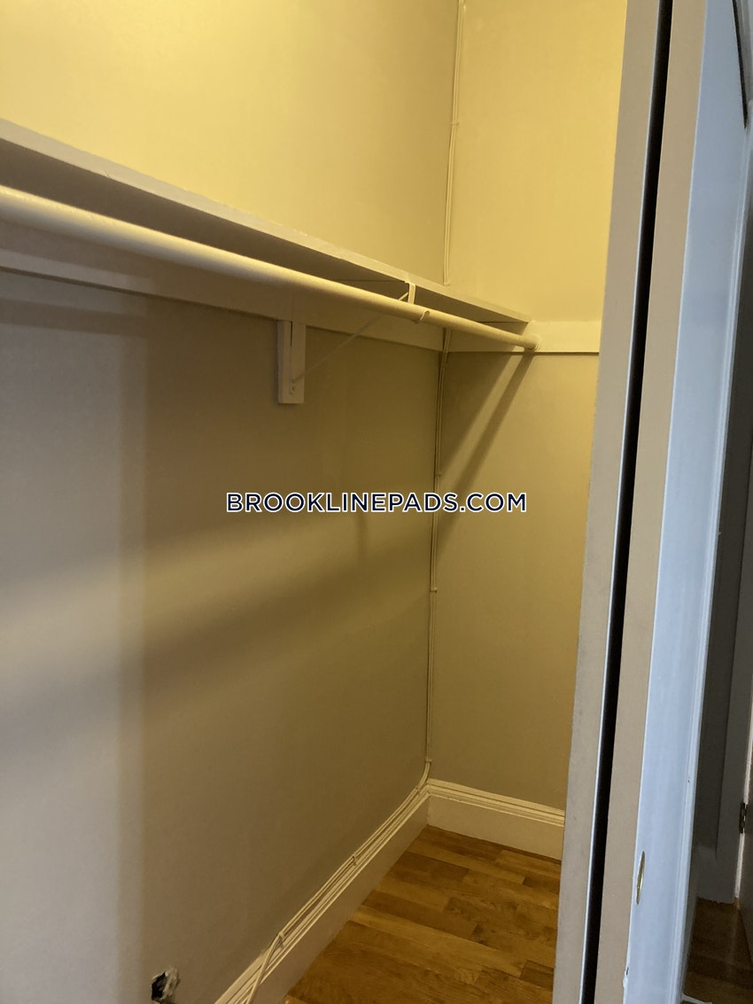 BROOKLINE- COOLIDGE CORNER - 2 Beds, 1 Bath - Image 7