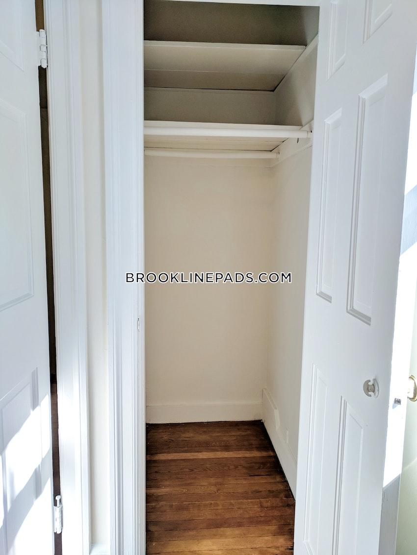 BROOKLINE- COOLIDGE CORNER - 1 Bed, 1 Bath - Image 67