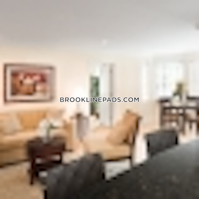 BROOKLINE- LONGWOOD AREA - 1 Bed, 1 Bath - Image 6