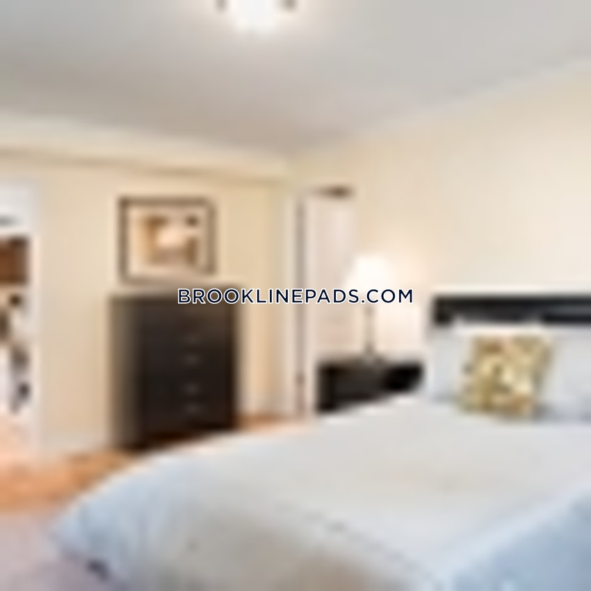 BROOKLINE- LONGWOOD AREA - 1 Bed, 1 Bath - Image 7