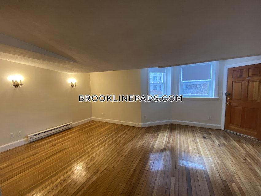 BROOKLINE- WASHINGTON SQUARE - 3 Beds, 2 Baths - Image 10
