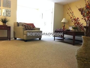 Burlington, MA - 2 Beds, 2 Baths - $4,330 - ID#615928
