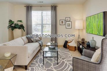 Burlington, MA - 2 Beds, 2 Baths - $3,590 - ID#616169