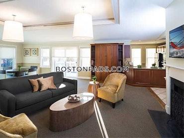 Burlington, MA - 2 Beds, 2 Baths - $2,440 - ID#616086
