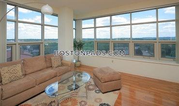 Burlington, MA - 2 Beds, 2 Baths - $1,985 - ID#616128
