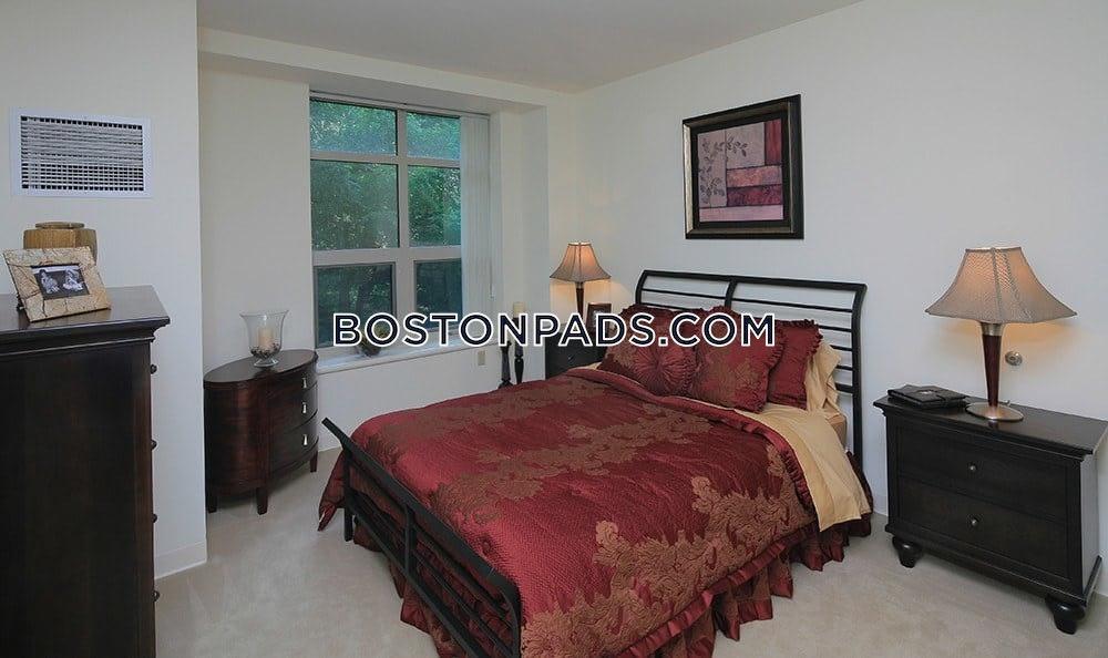 Burlington Apartment For Rent 2 Bedrooms 2 Baths 2 832