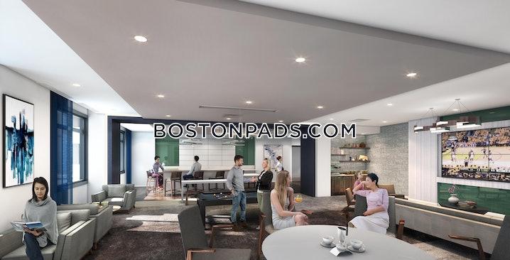 Burlington - 3 Beds, 2 Baths - $3,310