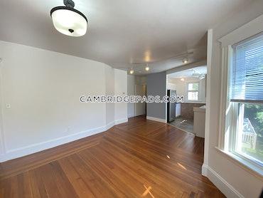 Brighton Center - Brighton, Boston, MA - 3 Beds, 1 Bath - $3,800 - ID#3825346