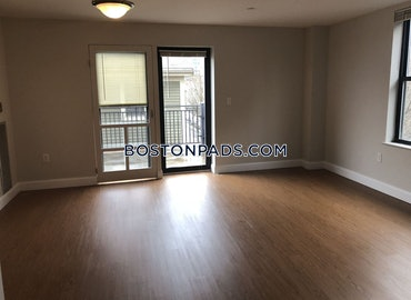 Porter Square, Somerville, MA - 5 Beds, 2 Baths - $2,310 - ID#3825992