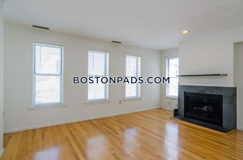 Seaport Apartments For Sale