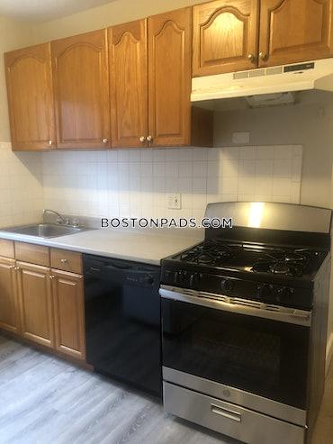 Central Square/Cambridgeport, Cambridge, MA - 2 Beds, 1 Bath - $2,495 - ID#3823299