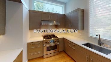 Central Square/Cambridgeport, Cambridge, MA - 2 Beds, 2 Baths - $10,500 - ID#3803854